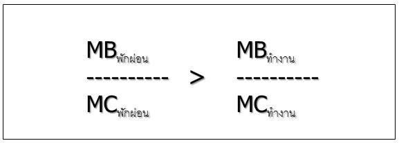 mbmc2