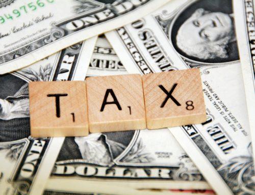ลดภาษีแล้วเศรษฐกิจโตไวขึ้นจริงหรือ?
