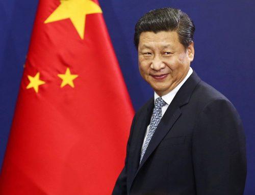 จังหวะใหม่ของจีนกับการปรับหางเสือเศรษฐกิจ