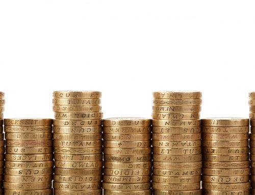รู้จักกับนโยบายแจกเงิน: Universal Basic Income