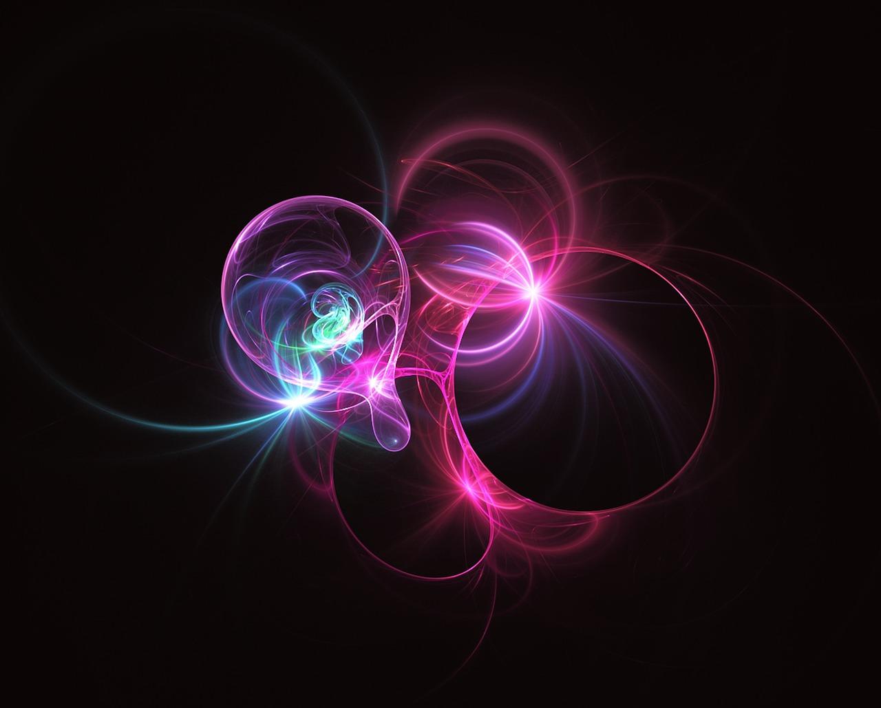 fractal-1793218_1280