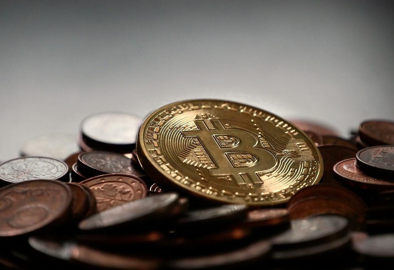 bitcoin-2007912_1280