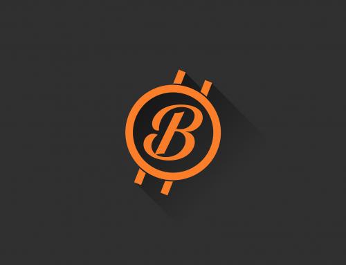 ทำไมธุรกิจถึงจะอยากรับ Bitcoin?