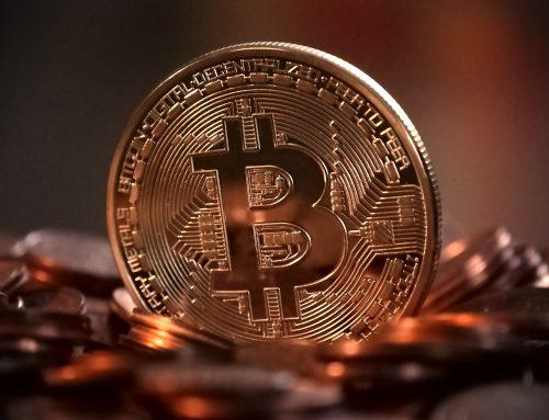 ทำไม Bitcoin และผองเพื่อนถึงเป็นได้มากกว่าแค่สินทรัพย์เสี่ยงสูง