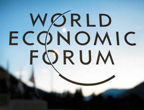 3 ประเด็นสำคัญจาก Global Competitiveness Report 2017–2018
